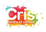 criscancer