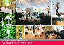 Event Floristry & Styling Collection Goodwood Unley Area Preview