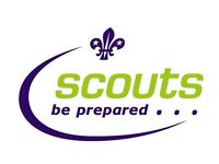 Leaders for Beavers, Cubs, Scouts and Explorers, Boys and Girls aged 6 - 18 years