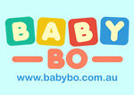 babyboonline