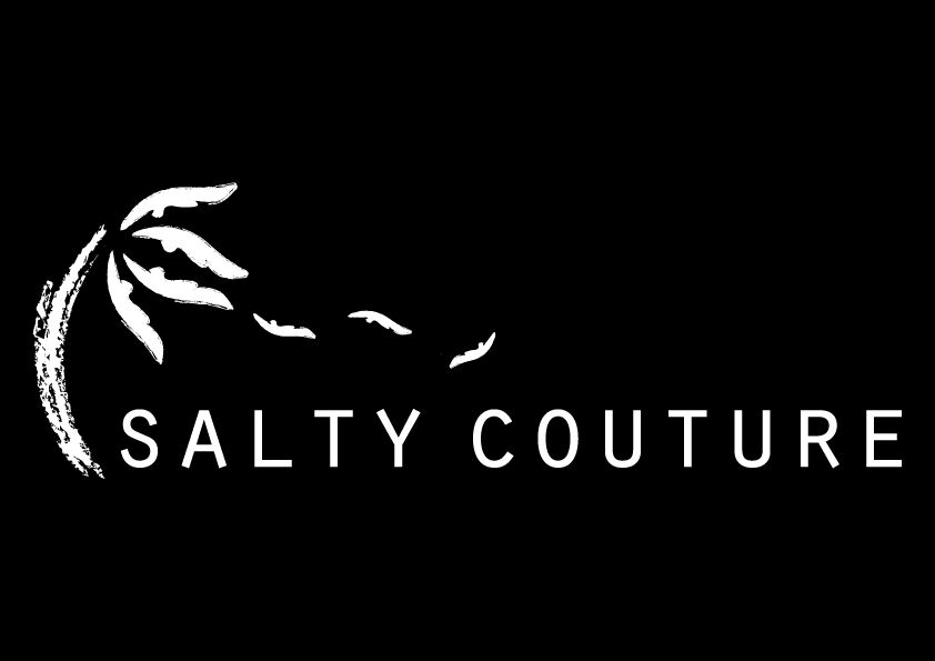 Salty Couture