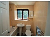 1 Bed Flat to rent in Lightwater. £800PCM