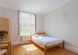 Wonderful studio flat in Bayswater, Craven Hill Gardens ***ALL BILLS INCLUSIVE***