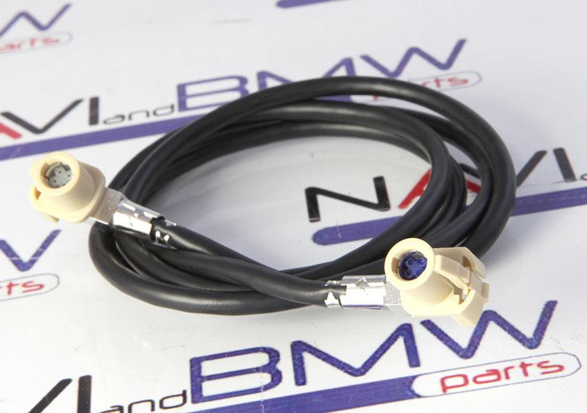 Bmw Navigation Retrofit F11 Autos Weblog