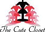The Cute Closet