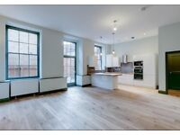 A CITY CENTRE 2 BED CHARACTER APARTMENT WITH COURTYARD GARDEN ON ST GILES STREET