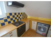 One bedroom flat to rent in Boscombe with PARKING and STORAGE!