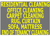 PROFESSIONAL DEEP END OF TENANCY CLEANERS LONDON CARPET CLEANING COMPANY PROPERTY HOUSE OFFICE CLEAN Southeast, Southwest, East, Northwest, West, North, Central London, London