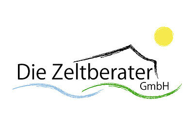 diezeltberater