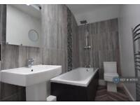 2 bedroom flat in South Road, Sheffield, S6 (2 bed)