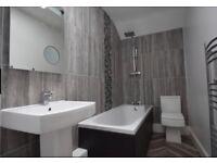 Luxury 2 Bed Duplex in Walkley Sheffield - Brand New