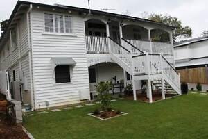 Beautiful Room to Rent in Taringa Taringa Brisbane South West Preview