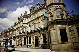 Head Housekeeper - Drayton Court Hotel