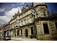 Bar Staff - Drayton Court Hotel