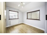 Beautiful Double Room Near Upton Park station