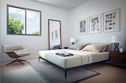 Great Investment Property in Sydney and [Auburn] Auburn Auburn Area Preview