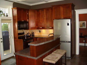 Furnished Suites - Executive/Short or Long Term Accommodations London Ontario image 5