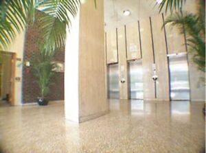 Hydro INC! Mar 1!! Spotless-XL-1 Bed Apt-Shep WEST & Jane City of Toronto Toronto (GTA) image 8