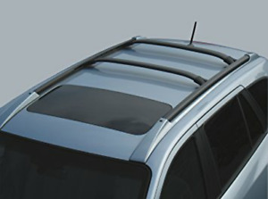 Wanted roof rack cross bars