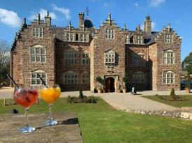 Cheap Holiday Home On Plas Coch Angelsey, North Wales, Luxury, on the beach