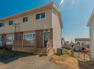 423 Cow Bay Road, Eastern Passage-Ken Purdy