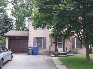 Great Investment Property  ..also can be nice single family home