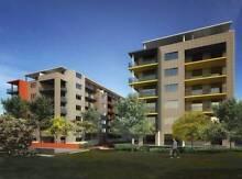 [Merrylands] 3 bed, Off the plan Apartment resale Merrylands Parramatta Area Preview