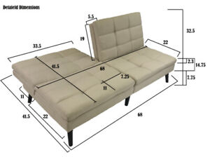 Furniture Final Clearance Sale (Pickup at Warehouse)