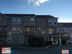 125-75 Collins Grove, Dartmouth