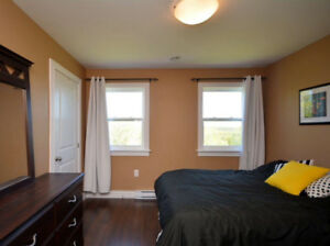 Room for rent beautiful home in Beaverbank