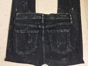 Authentic Citizens of Humanity Jeans