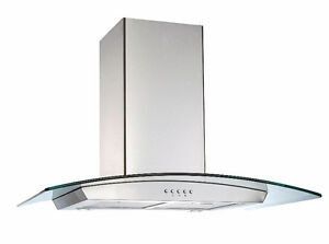 MEGA DEAL - RANGE HOOD CHIMNEY 2 Designs