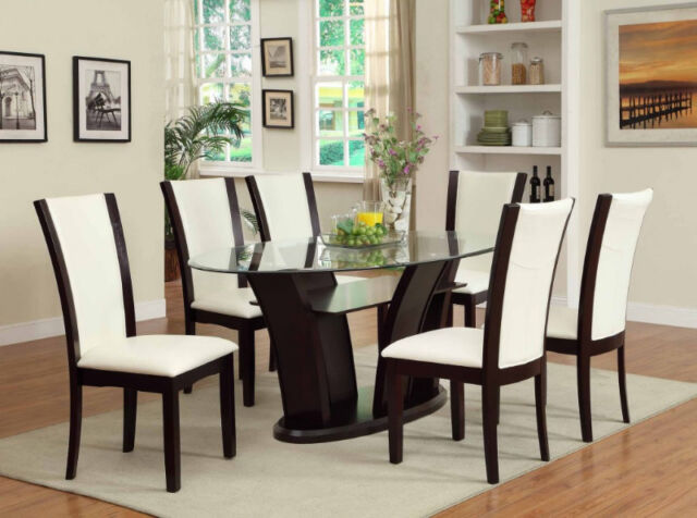 Best Dining Sets on Lowest Price AD 8 dining tables  : 27 from www.kijiji.ca size 640 x 476 jpeg 54kB