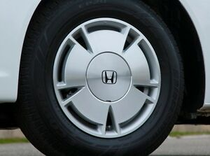 OEM Factory Honda Civic and Acura CSX 15'' Rims  5 x 114.3