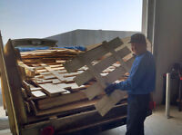 Best Choice Junk removal service call/text 226-224-4259