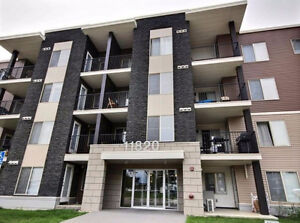 2 Bedroom South West Edmonton Condo available, move in ready!!