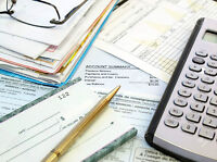 AM Bookkeeping