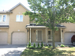 West Mountain 2 Storey, 3 Bedroom Town Home for $349,900!!!