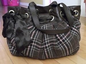 Lot de sac à mains..