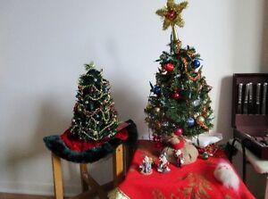 Noel des CAMPEURS