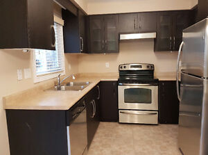 Maintenance Free Townhome close to 401
