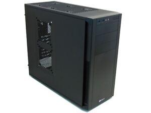 Core i5 Quad Core Haswell Computer