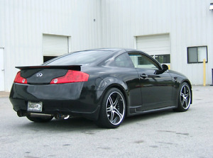 LOOKING FOR 03-07 G35