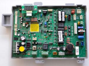 NAVIEN 30000181A PCB BOARD KDC323