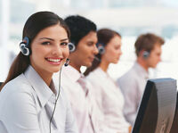 Market Research - Call Centre - Part time