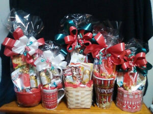 Great gifts for teachers, hostess, guests