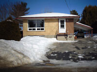 OPEN HOUSE SUNDAY FEB. 26th FROM 2-4p.m.