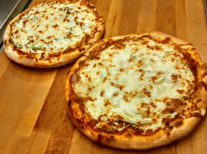 Line cook, Pizza-man and Breakfast cook needed, Good Salary