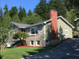 OPEN HOUSE - TODAY Sunday Sept 30th - 480 Dwyer Rd