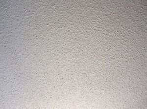 ceiling texture